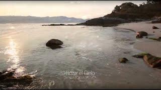 """""""Rozar el Cielo"""" · Improvisación de Danza, Poesía y Música en la naturaleza"""