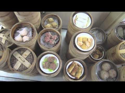 HIDDEN HONG KONG • Halal Chinese Restaurant | MINT