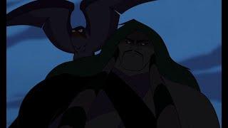 Mulan: Smoke Signals thumbnail