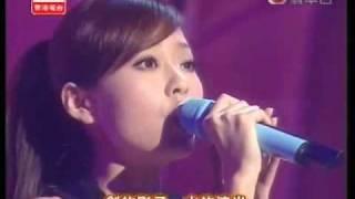 Jane Zhang - Tian Xia Wu Shuang