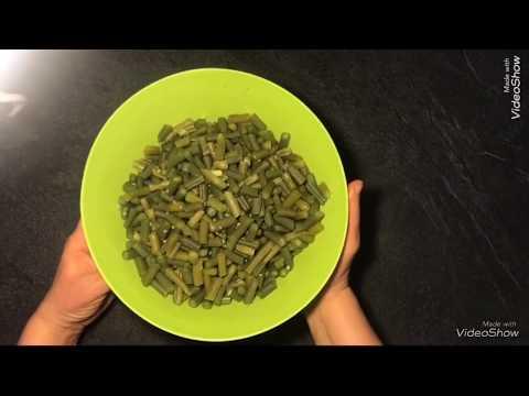 recette-couscous-au-légumes-(en-kabyle)algérie