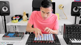 Download shine | andrew huang MP3 song and Music Video