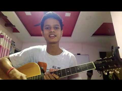 Aashayein | Iqbal | Guitar lesson by Soham Pathak |