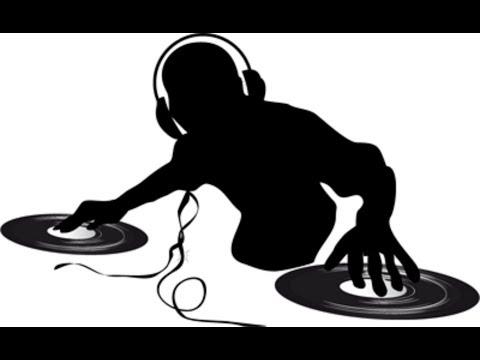 Serato DJ 1 9 Crack Funcionando