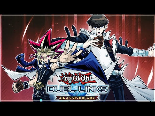 NEW Yu-Gi-Oh! Duel Links REBOOT! First Look at the Yu-Gi-Oh! Duel Links Chinese OFFICIAL Release!