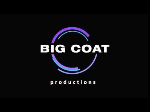 Investigation Discovery/Big Coat Productions/Cineflix International (2011)