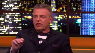 Madness   The Jonathan Ross Show   19 JAN 2013