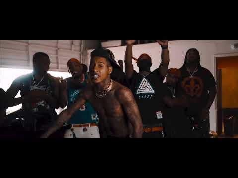 YRN Casino - Drop A Opp (New Music Video)