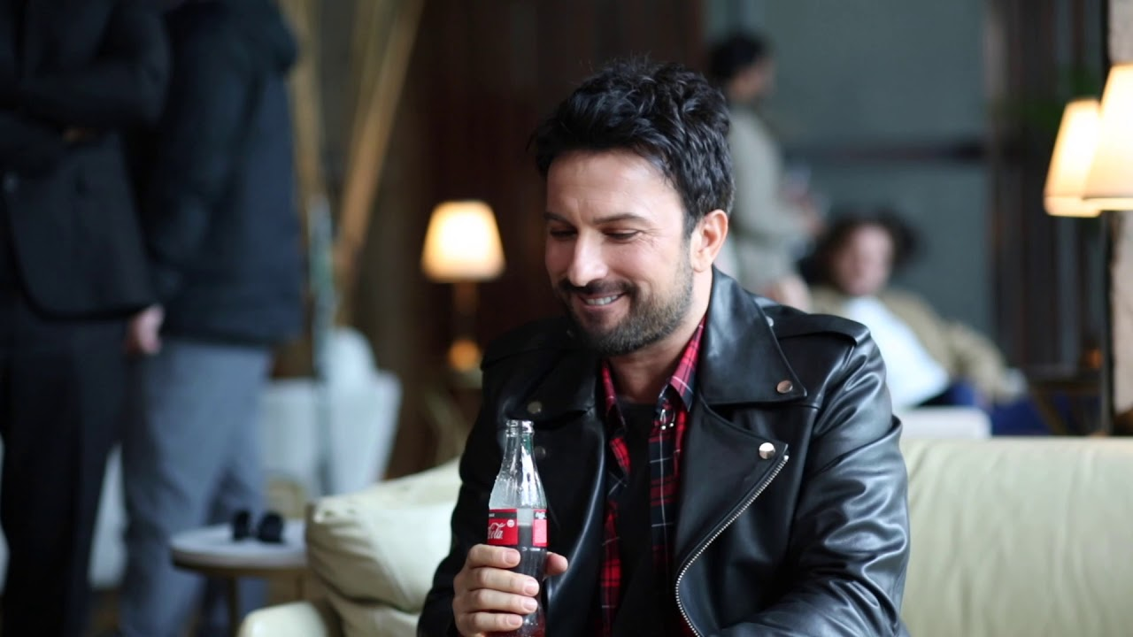 tarkan cola ile ilgili görsel sonucu