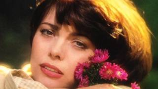 Mireille Mathieu - La califfa (remasterised)