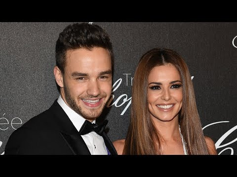 Cheryl Cole DEFENDS Mom After Fans Blame Her For Liam Payne Breakup Mp3