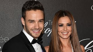 Cheryl Cole DEFENDS Mom After Fans Blame Her For Liam Payne Breakup