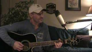remember when (cover) alan jackson