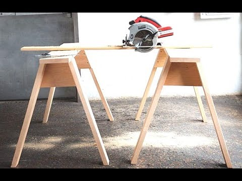16000 Woodworking Plans Wood Pallet Table Plans Woodworking Kits