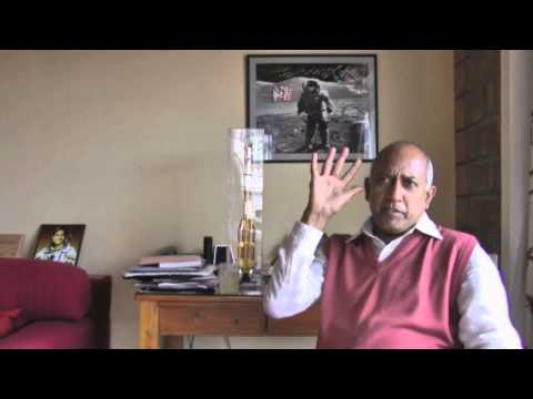 Rakesh Sharma - Indian Hero of the Soviet Union