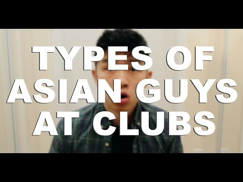Sexy Asian Guy Physiques from YouTube · Duration:  10 minutes 10 seconds