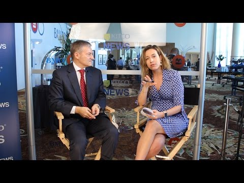 Why Mining Is In A 'Good Spot' - Yamana Gold CEO
