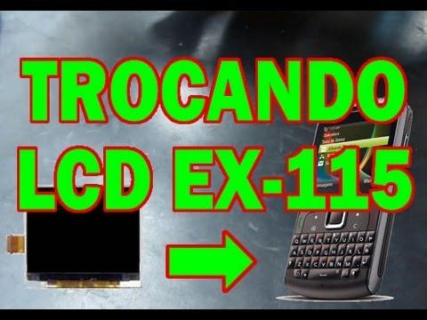 CELULAR MOTOROLA EX117 SKYPE BAIXAR NO
