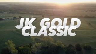 Wichita State TV Presents:: A Day at the JK Gold Classic 2018