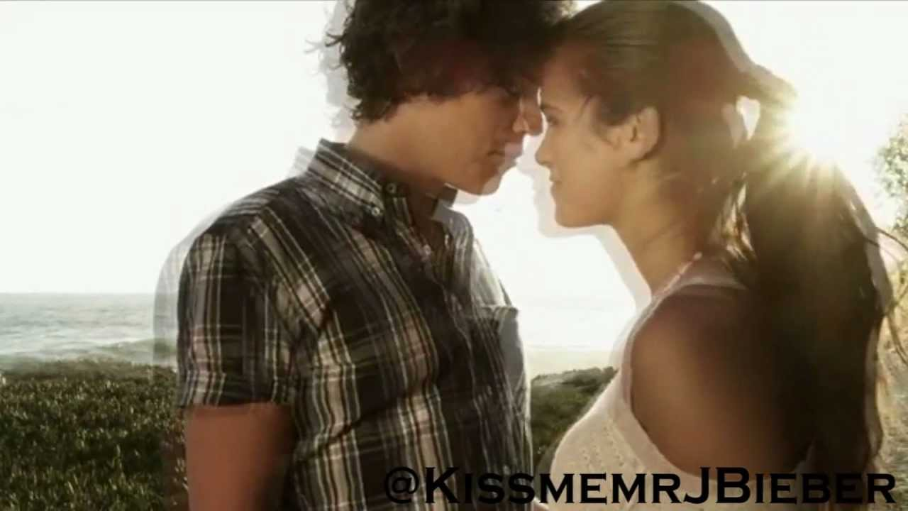 Harry styles what makes you beautiful photoshoot www for What make a beautiful