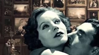 Hazte Lapón - Tanatorios (vídeo oficial)