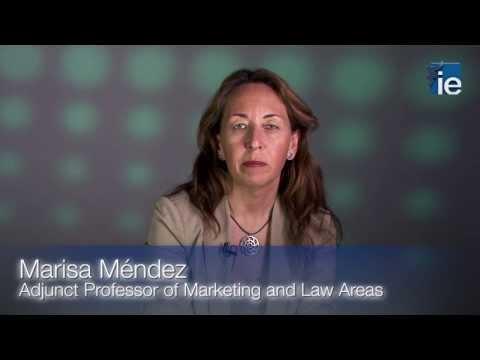 Interview with adjunct professor Marisa Méndez