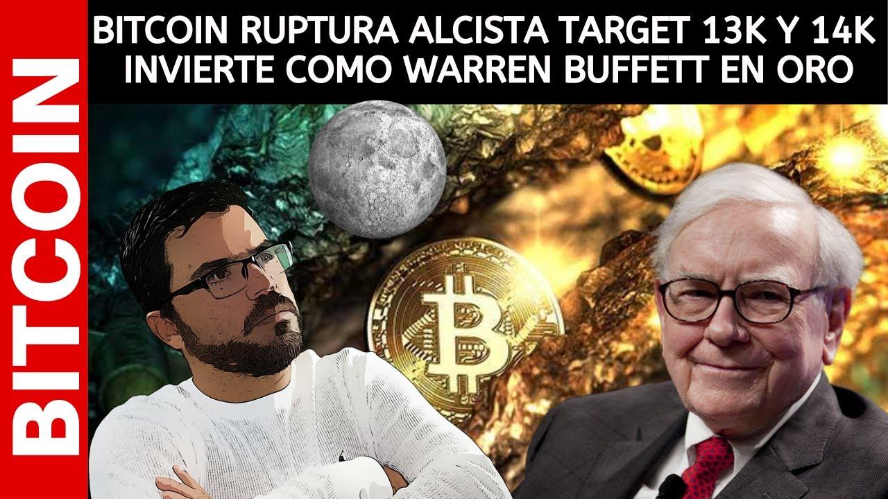"""Geriausia ofšorinė įmonė, turinti """"Bitcoin"""""""