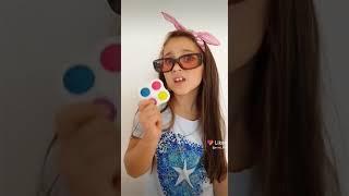 Короче Учитель Vs Ученики Школа 😂 Смешное видео #shorts