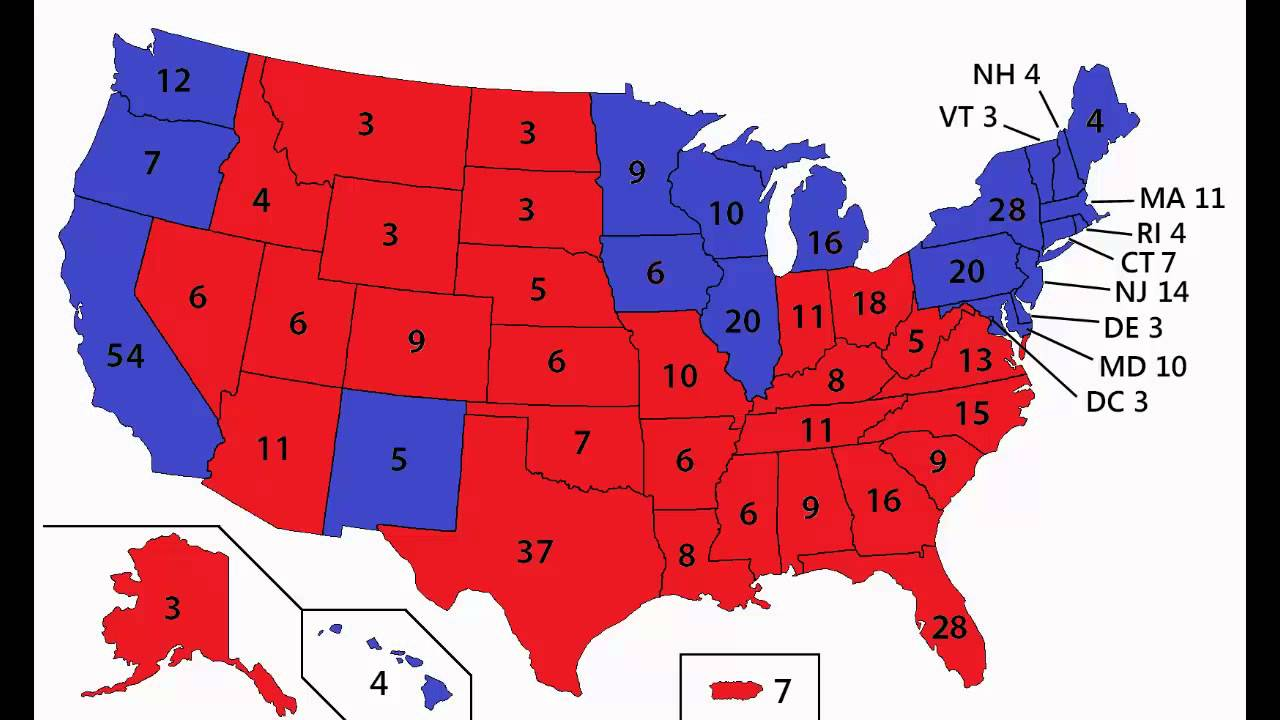presidential election projections Archive for the '2016 president' category donald trump's short congressional coattails  it is time to take stock of the presidential election forecasts .