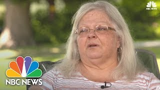 Mother Of Woman Killed At Charlottesville Rally Talks About Her 'Passion for Justice' | NBC News