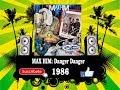 Download Max Him - Danger Danger  (Radio Version)