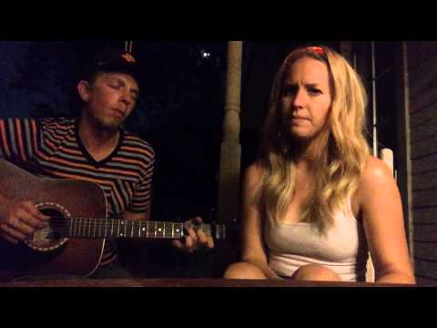 Walking After Midnight - Patsy Cline (cover by Ashley Monical