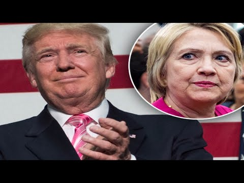 Donald Trump Vs Bill and Hillary Clinton on Immigration Policy (BEST COMPARISON)