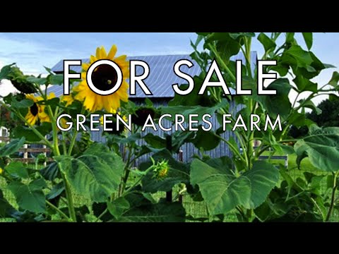 green-acres---a-small-farm-in-tennessee---is-for-sale