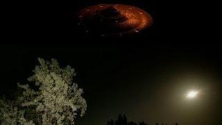 Tajemnice UFO – 4