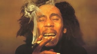 Video BOB MARLEY ( Concrete Jungle ) download MP3, 3GP, MP4, WEBM, AVI, FLV Agustus 2018