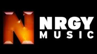 Welkom op het NRGY Music kanaal!