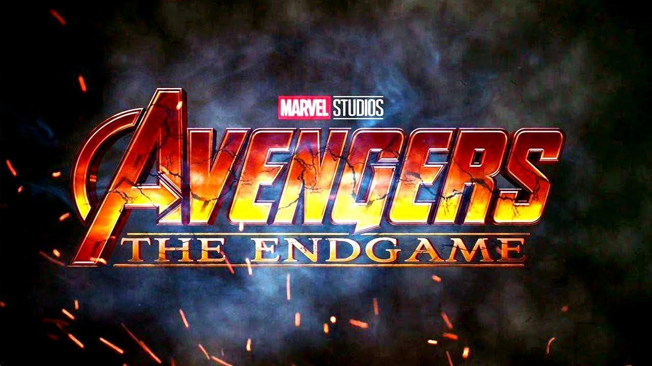 avengers: endgame - 1200×675
