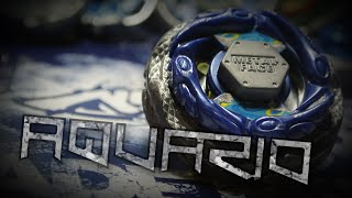 IS DEATH AQUARIO DEADLY? ~Beyblade Deathmatch~ [1080p-HD]