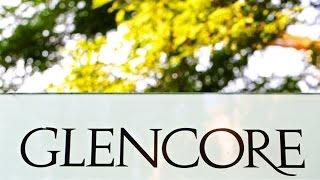 Why John Mack Believes in Glencore's Future