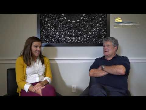Addiction Topics - Rebuilding Trust with Family and Friends in Recovery