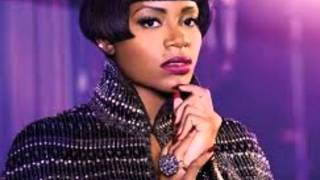 Fantasia- In the Middle of the Night Lee Daniels