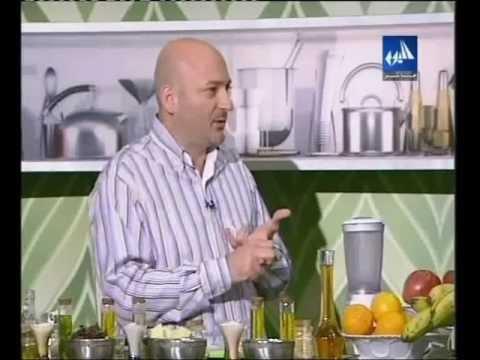 Naturally Claude - Orbit - Al yom - 3oyoun Beirut 22/05/2012 01