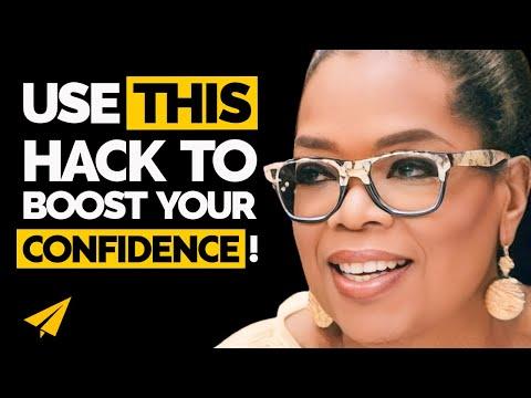 """Success is a PROCESS!"" - Oprah Winfrey (@Oprah) - #Entspresso"