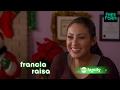 Christmas Bounty - A NEW Freeform Original Movie | Freeform