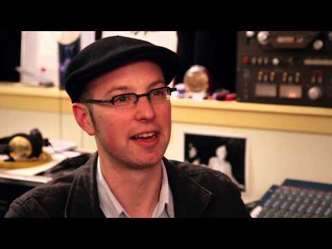 Meet a Sound Designer