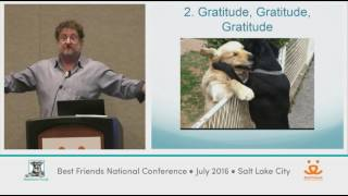 Successful Stewardship: Building Lasting Donor Relationships - conference recording