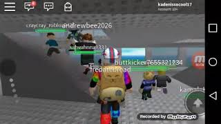 So,much people (roblox)
