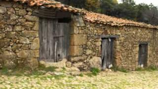 Turismo Rural en Villa de Gata, Sierra de Gata, Cáceres, Extremadura, España.