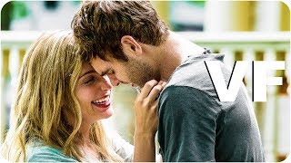 FOREVER MY GIRL Bande Annonce VF (2018)